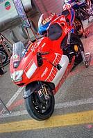 Foto ASI MotoShow 2013 ASI_MotoShow_2013_016
