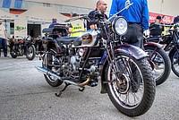 Foto ASI MotoShow 2013 ASI_MotoShow_2013_044