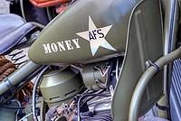 Foto ASI MotoShow 2013 ASI_MotoShow_2013_050