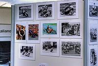 Foto ASI MotoShow 2013 ASI_MotoShow_2013_057