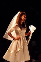 Foto Abiti da sposa Vintage 2016 - Bedonia Sposa_Vintage_012