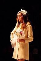 Foto Abiti da sposa Vintage 2016 - Bedonia Sposa_Vintage_016
