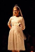Foto Abiti da sposa Vintage 2016 - Bedonia Sposa_Vintage_021