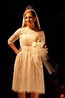 Foto Abiti da sposa Vintage 2016 - Bedonia Sposa_Vintage_022
