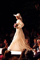 Foto Abiti da sposa Vintage 2016 - Bedonia Sposa_Vintage_101