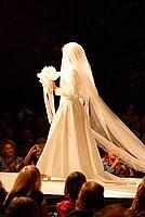 Foto Abiti da sposa Vintage 2016 - Bedonia Sposa_Vintage_123