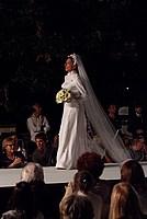 Foto Abiti da sposa Vintage 2016 - Bedonia Sposa_Vintage_153