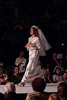 Foto Abiti da sposa Vintage 2016 - Bedonia Sposa_Vintage_159