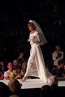Foto Abiti da sposa Vintage 2016 - Bedonia Sposa_Vintage_165