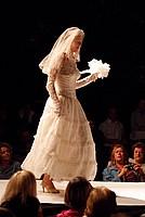 Foto Abiti da sposa Vintage 2016 - Bedonia Sposa_Vintage_193