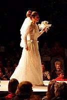 Foto Abiti da sposa Vintage 2016 - Bedonia Sposa_Vintage_201