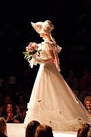 Foto Abiti da sposa Vintage 2016 - Bedonia Sposa_Vintage_206