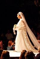 Foto Abiti da sposa Vintage 2016 - Bedonia Sposa_Vintage_211