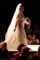 Foto Abiti da sposa Vintage 2016 - Bedonia Sposa_Vintage_216