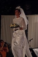 Foto Abiti da sposa Vintage 2016 - Bedonia Sposa_Vintage_217
