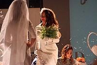 Foto Abiti da sposa Vintage 2016 - Bedonia Sposa_Vintage_256