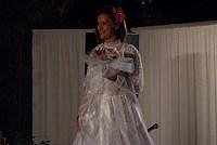 Foto Abiti da sposa Vintage 2016 - Bedonia Sposa_Vintage_271
