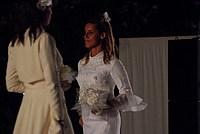 Foto Abiti da sposa Vintage 2016 - Bedonia Sposa_Vintage_277