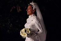 Foto Abiti da sposa Vintage 2016 - Bedonia Sposa_Vintage_287
