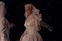 Foto Abiti da sposa Vintage 2016 - Bedonia Sposa_Vintage_297