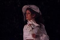Foto Abiti da sposa Vintage 2016 - Bedonia Sposa_Vintage_322