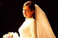 Foto Abiti da sposa Vintage 2016 - Bedonia Sposa_Vintage_350