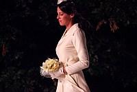 Foto Abiti da sposa Vintage 2016 - Bedonia Sposa_Vintage_365