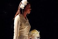 Foto Abiti da sposa Vintage 2016 - Bedonia Sposa_Vintage_368