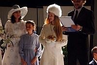 Foto Abiti da sposa Vintage 2016 - Bedonia Sposa_Vintage_374