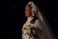Foto Abiti da sposa Vintage 2016 - Bedonia Sposa_Vintage_377