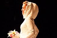 Foto Abiti da sposa Vintage 2016 - Bedonia Sposa_Vintage_391