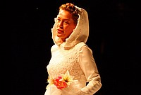 Foto Abiti da sposa Vintage 2016 - Bedonia Sposa_Vintage_392