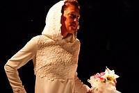 Foto Abiti da sposa Vintage 2016 - Bedonia Sposa_Vintage_393