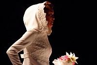 Foto Abiti da sposa Vintage 2016 - Bedonia Sposa_Vintage_394