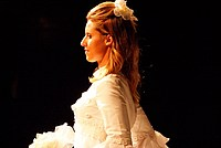 Foto Abiti da sposa Vintage 2016 - Bedonia Sposa_Vintage_412