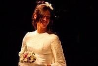 Foto Abiti da sposa Vintage 2016 - Bedonia Sposa_Vintage_419