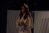 Foto Abiti da sposa Vintage 2016 - Bedonia Sposa_Vintage_421