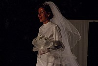 Foto Abiti da sposa Vintage 2016 - Bedonia Sposa_Vintage_430