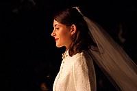Foto Abiti da sposa Vintage 2016 - Bedonia Sposa_Vintage_445