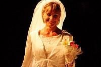 Foto Abiti da sposa Vintage 2016 - Bedonia Sposa_Vintage_464