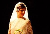 Foto Abiti da sposa Vintage 2016 - Bedonia Sposa_Vintage_471
