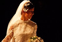 Foto Abiti da sposa Vintage 2016 - Bedonia Sposa_Vintage_472