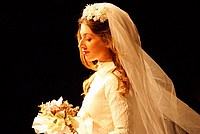 Foto Abiti da sposa Vintage 2016 - Bedonia Sposa_Vintage_481
