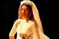 Foto Abiti da sposa Vintage 2016 - Bedonia Sposa_Vintage_482