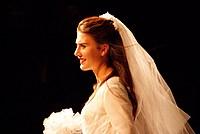 Foto Abiti da sposa Vintage 2016 - Bedonia Sposa_Vintage_492