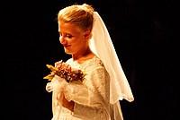 Foto Abiti da sposa Vintage 2016 - Bedonia Sposa_Vintage_503