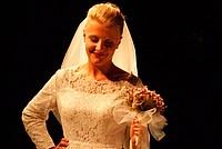 Foto Abiti da sposa Vintage 2016 - Bedonia Sposa_Vintage_504