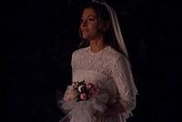 Foto Abiti da sposa Vintage 2016 - Bedonia Sposa_Vintage_512