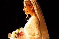 Foto Abiti da sposa Vintage 2016 - Bedonia Sposa_Vintage_516