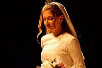 Foto Abiti da sposa Vintage 2016 - Bedonia Sposa_Vintage_517